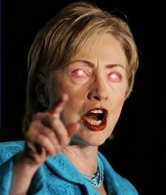 NW_Devil_Hillary