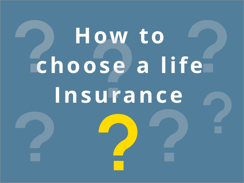 Six Helpful Tips for Beginners on How to Choose a Life Insurance