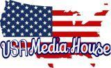 USA Media House