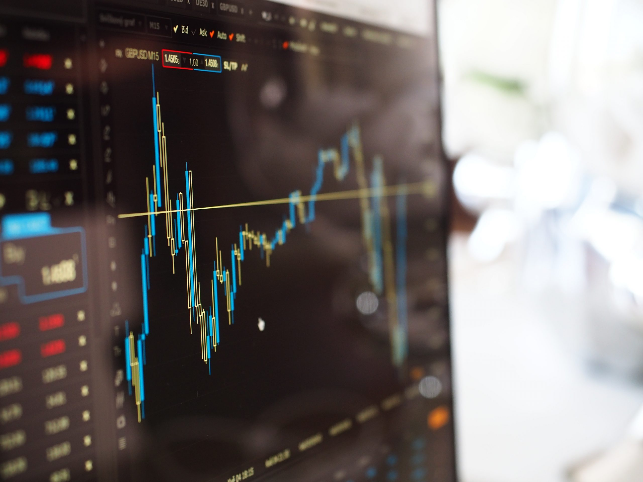 The State of Trading Post MiFID 2