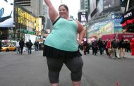 Why US People Are Getting Fat Day by Day