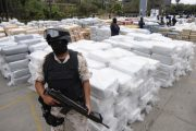 How Mexican Drugs affecting The US youth and Steps to Curb Drug Abuses