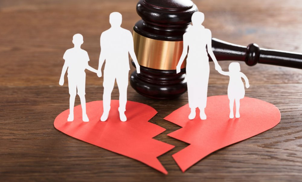 10 reasons to hire a detective agency before filing for a divorce
