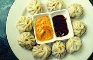 Local Cuisine Of Sikkim