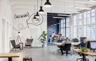 How to renovate your Office in Low Budget
