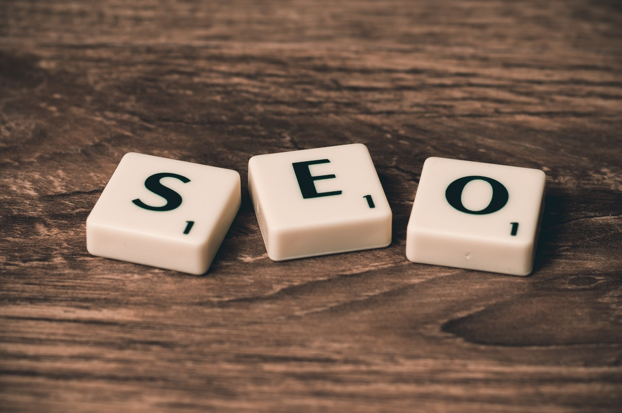 How to Make a Solid SEO Foundation for Your Business