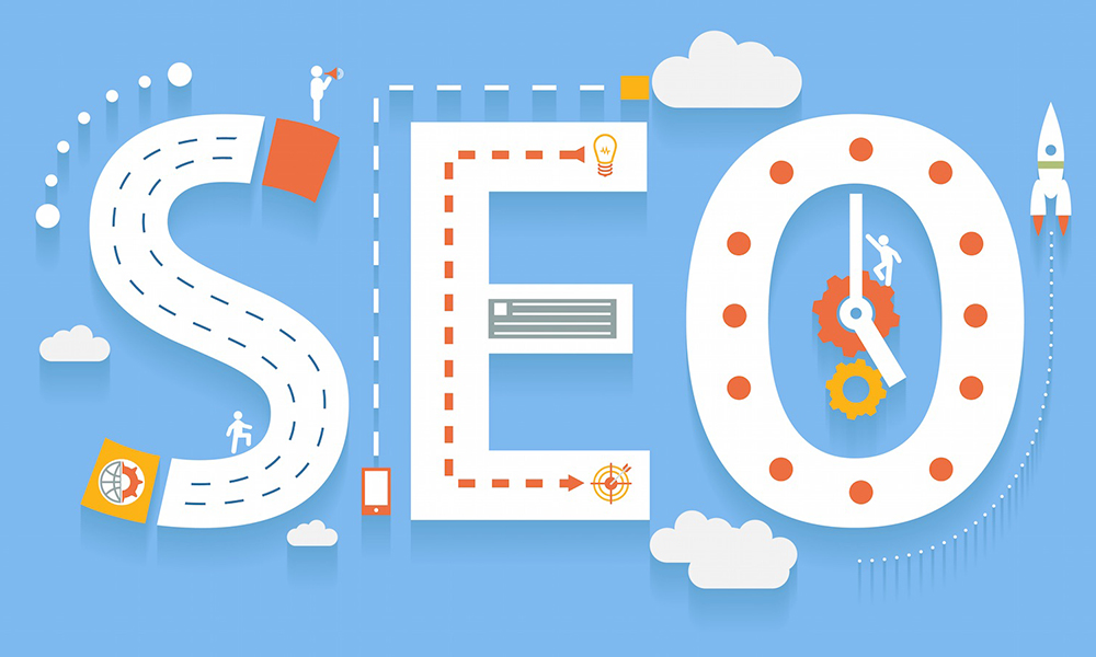 Advanced SEO techniques that you need to use in 2019