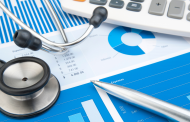 5 Useful Tips for Medical Revenue Cycle Management