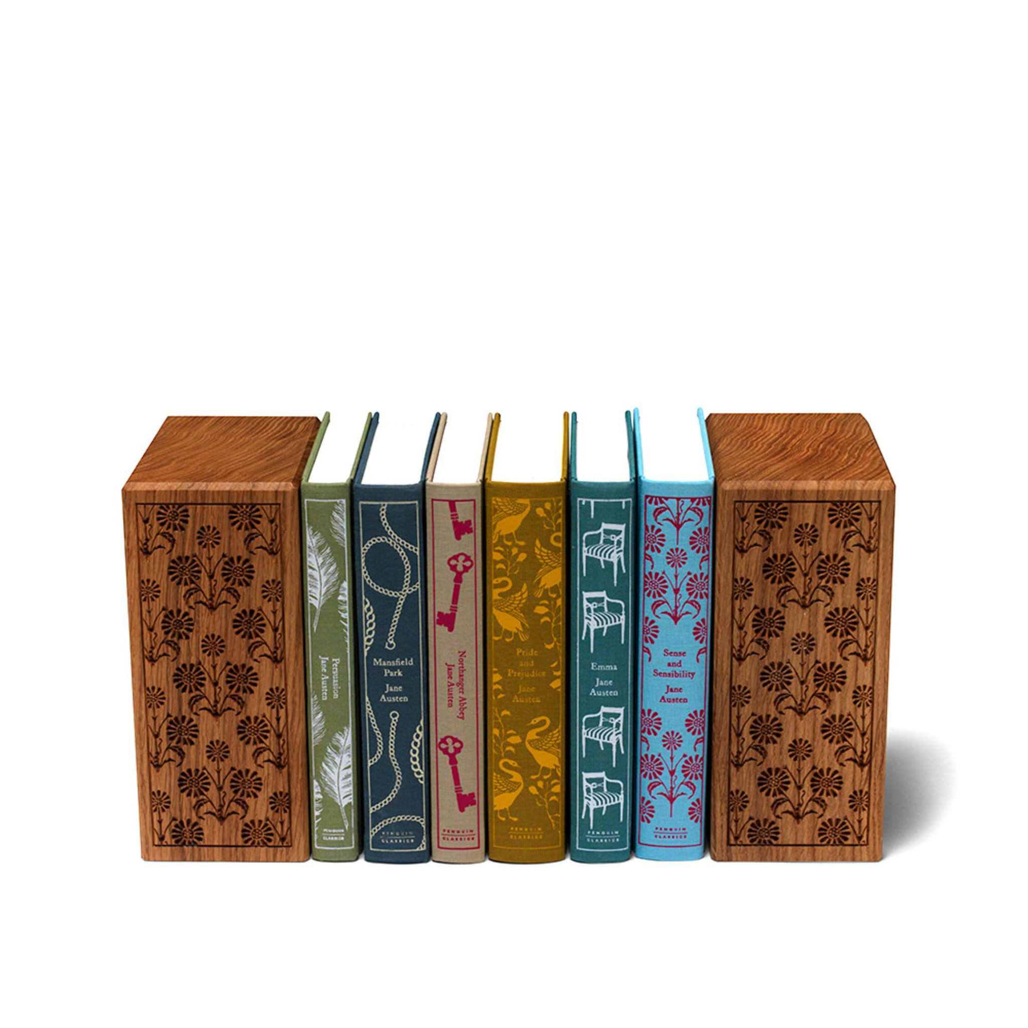 What Are The Features of Bookend Boxes?| RSF Packaging