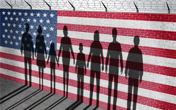 Why Conservatives Are Not Wrong about Their Anti-Immigration Views