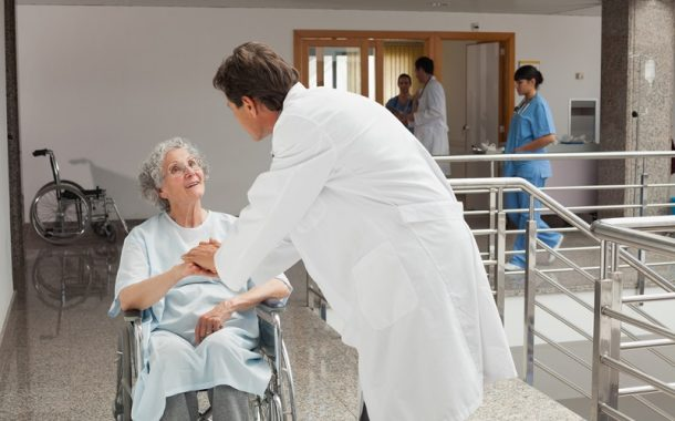 A Complete Problems Exclusion of Prior Authorization for DME