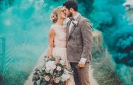 Hottest Photography Tips to Spice up your Wedding Photos