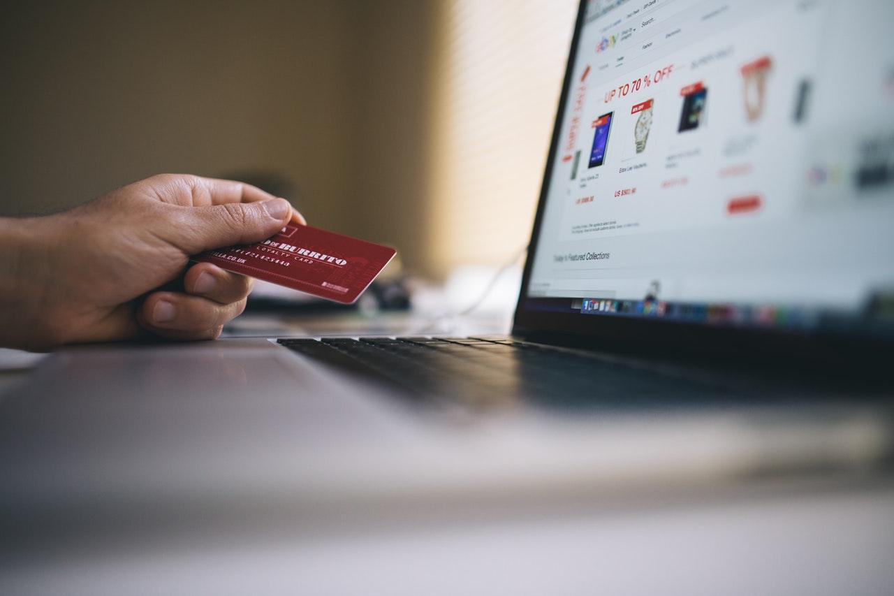 Increasing Importance of E-commerce Website Development