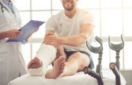 Sunknowledge Steps for Successful Orthotics and Prosthetics Prior Authorization