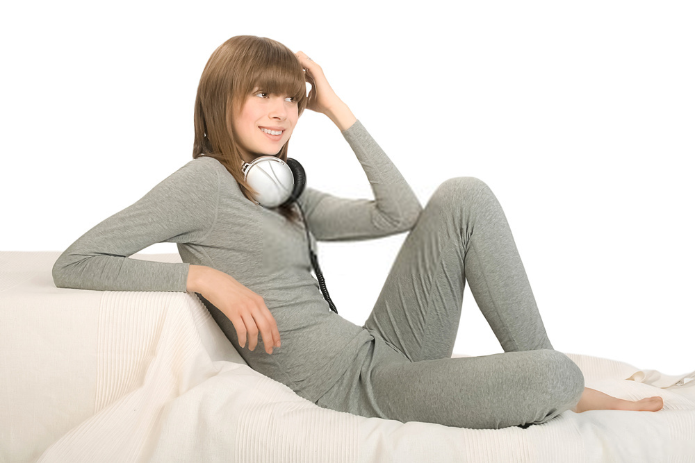 What Are Thermal Wear And It's Needs?