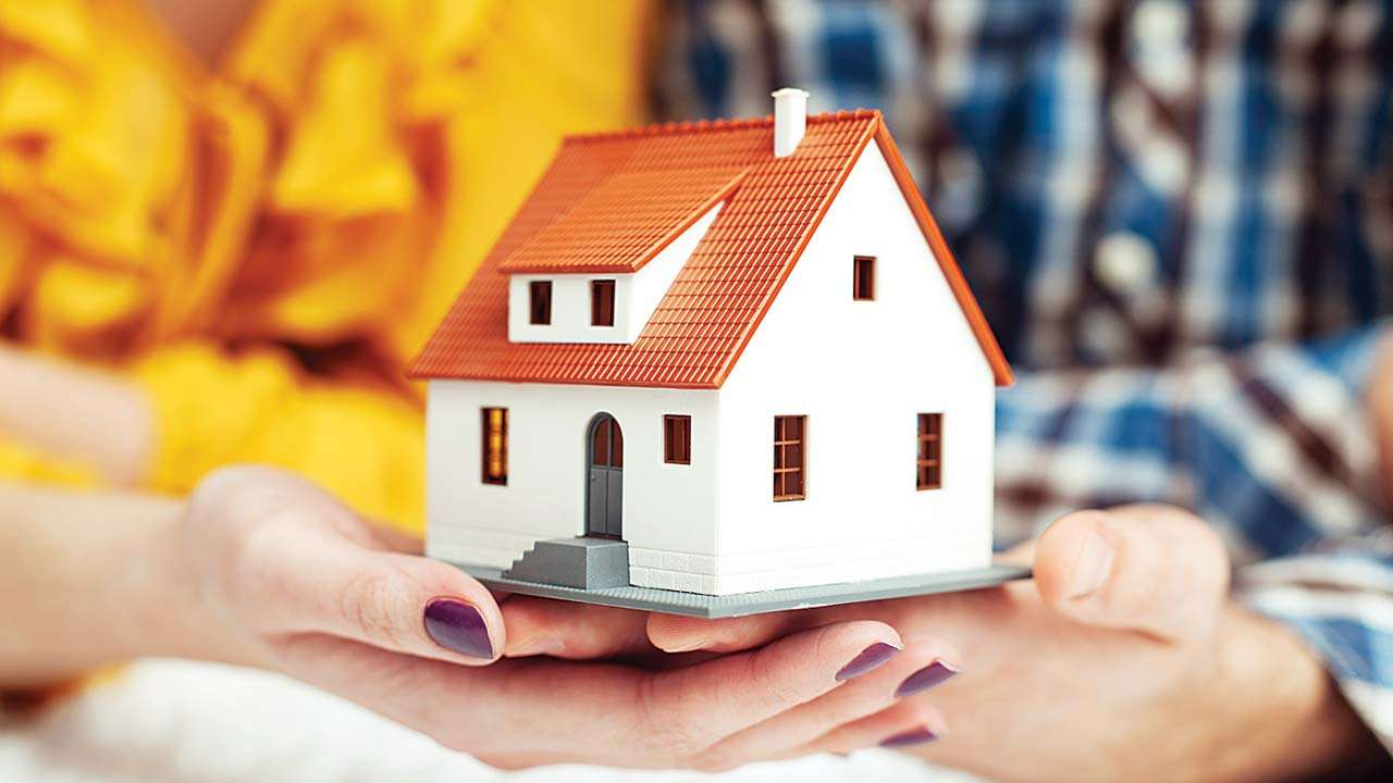 Two Amazing Advantages of Choosing the FHA Loans to Finance Your Home