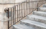 4 Gruesome Mistakes to Avoid When Buying Balustrades