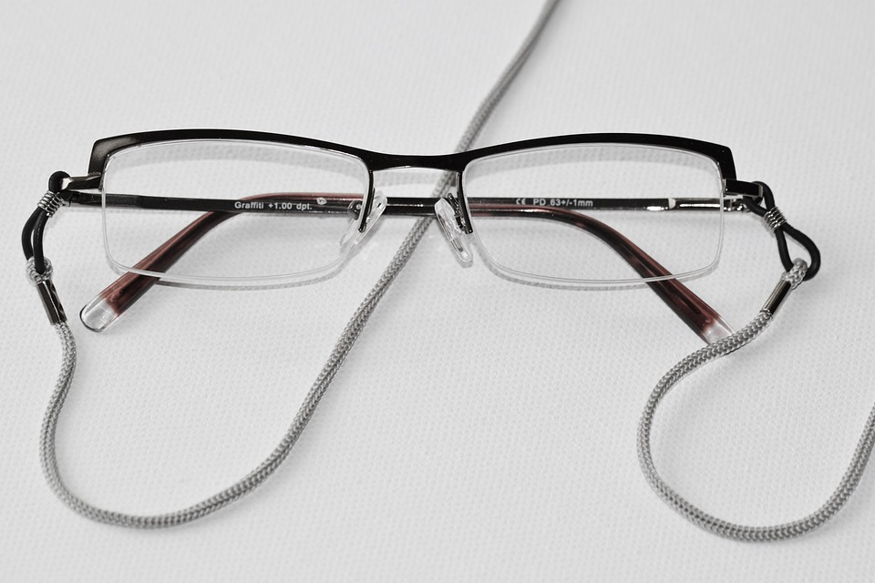 A Series Of Outdoor And Construction Reading Glasses For People Engaged In Working Outdoors