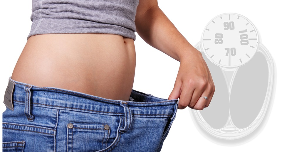 Top reasons for choosing medically-supervised weight loss programs in Indianapolis