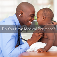 Affordable Medical Insurance: A Necessity in Modern Life