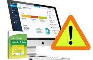 QuickBooks Error 15102 While Updating QuickBooks Desktop