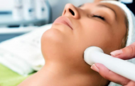 Traitement de l'acné as one of the best Acne treatment centers of the country
