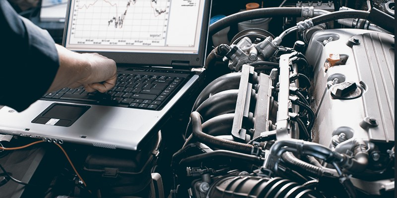 How Much ECU Remapping can Cost