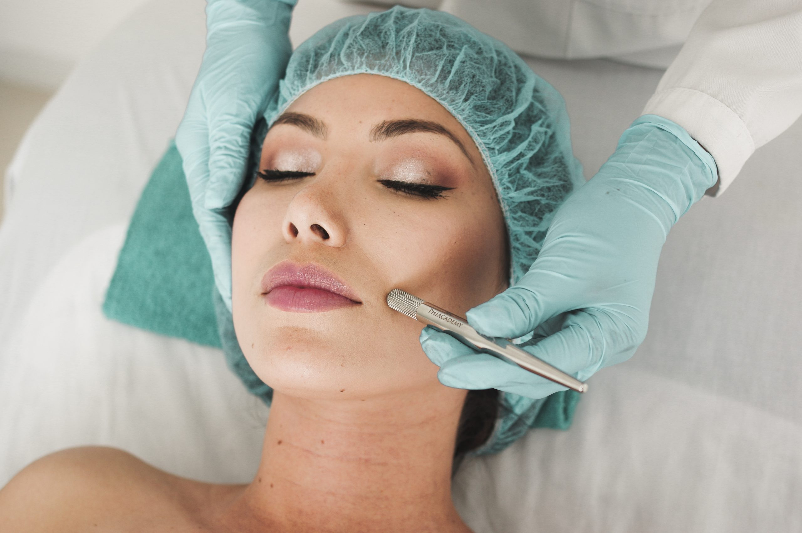 Why Should You Opt For Botox?