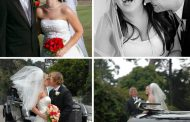 Facts To Keep In Mind While Creating Reportage-Style Wedding Photo Shoot