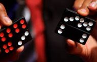 Facts, Fiction and Bandar Poker