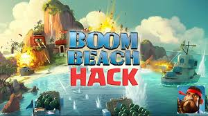 Specific Facts Associated With Boom Beach Hack