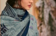 Designer Salwar Kameez– Have You Gone Through Vital Details?