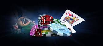 Have You Heard About Poker Online Terpercaya?
