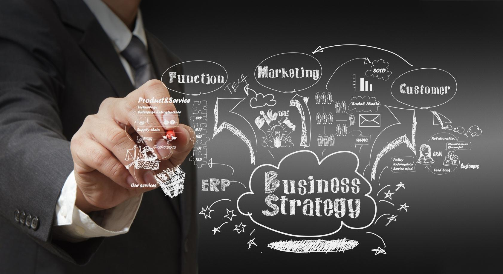 Business Strategy Certification and Why it is Important