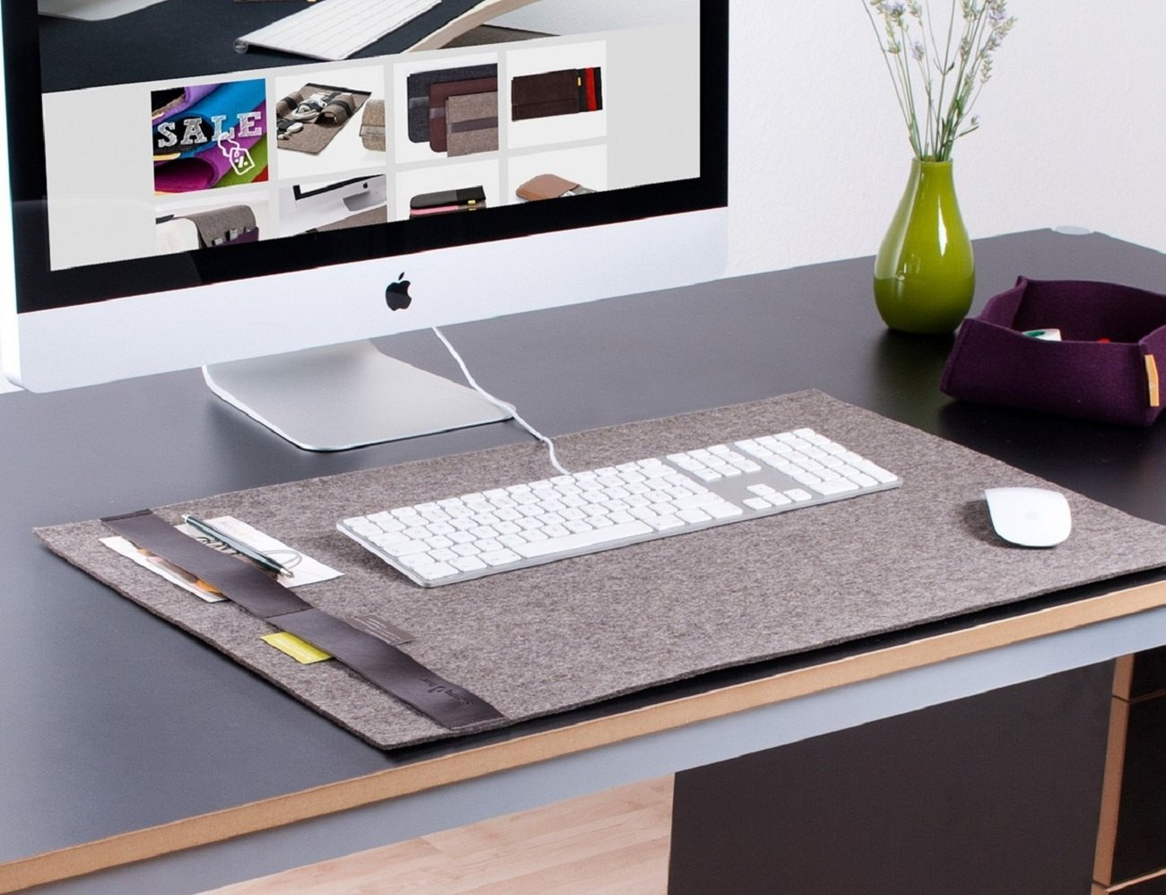 An ultimate Productive Rant About the utility Of Desk pad: Know the precise implementation