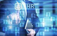 HR and tech – a tumultuous wave?