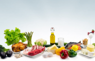 Keto Diet Six Pointers one Must Follow