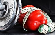 Things That You Must Know About Sports Nutrition And Nutritionist Near Fairfield