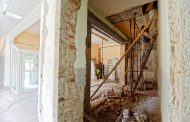 Things to Consider Before Choosing a Renovation Contractor