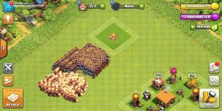 Learned About Clash of clans Hack Is Wrong And What You Should Know