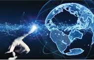All Aspects About Sd-Wan Products