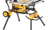 Are You Curious To Learn About Best table saw?