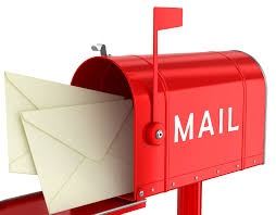 The New Fuss About Temporary Email