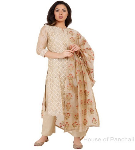 Wear Stylish Ethnic Wear This Diwali With Amazing Discounts
