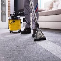Cheap Service Of Carpet Cleaning In Washington