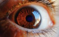 PULSED LIGHT FOR DRY EYE SYNDROME