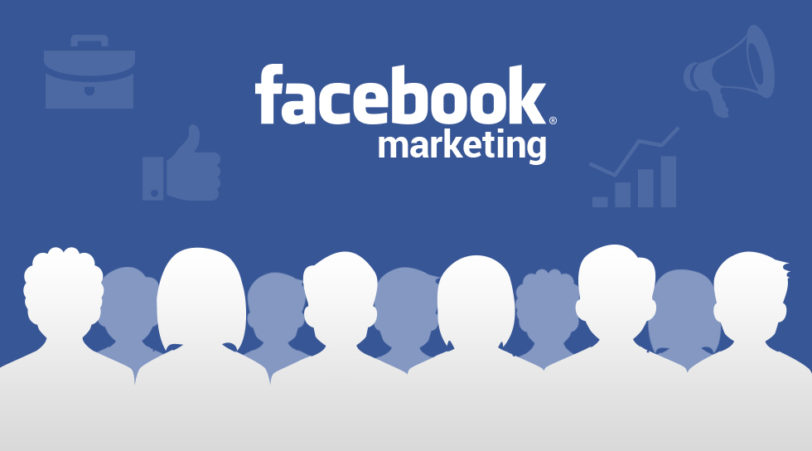 Tips for Successful Marketing Thru Facebook