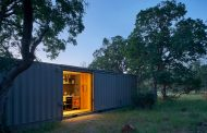 All that You Wanted to Know About Modular Cabin in Malaysia