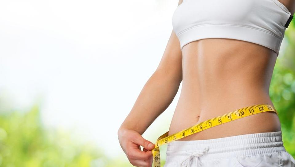 Why you should take professional guidance for a safe weight management?