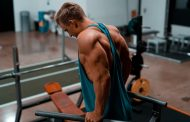 Pump the size of your biceps with these two most effective exercises